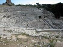 古代ギリシャ劇 バゥ_d0084229_2363315.jpg