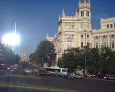 スペインあちこち_a0084343_13433223.jpg