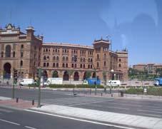 スペインあちこち_a0084343_13472762.jpg