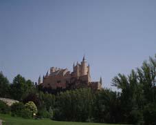 スペインあちこち_a0084343_140033.jpg