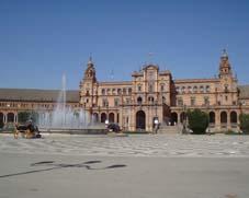 スペインあちこち_a0084343_1485738.jpg
