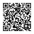 a0089450_20125558.jpg