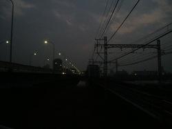 b0046762_149745.jpg