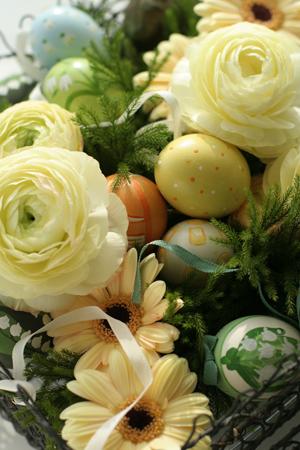 Easter_f0127281_23392910.jpg