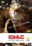 b0007685_2063213.jpg