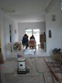 f0134191_18493281.jpg