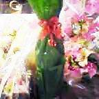 d0054498_22495386.jpg