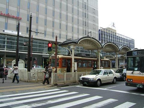 2007/03/10松山にて_e0089232_2012188.jpg