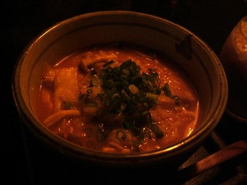 2007/03/10松山にて_e0089232_20301288.jpg