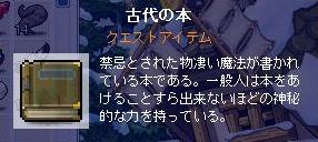 e0020640_195951100.jpg