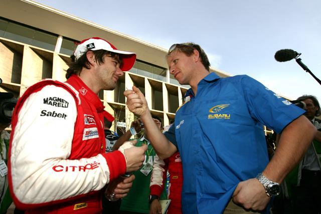 \'07 WRC第4戦 Mexico_c0055786_22404124.jpg