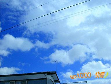f0130024_2075944.jpg