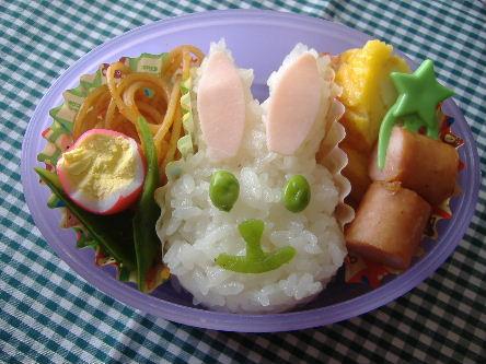 幼稚園最後のお弁当_f0082141_14191099.jpg