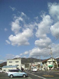 空_f0099147_2123373.jpg