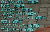b0088651_22432625.jpg