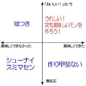 b0045900_15572841.jpg