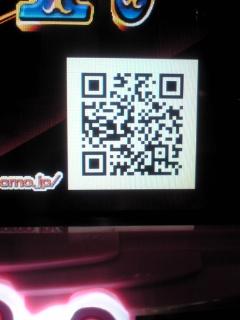 f0065228_23421338.jpg