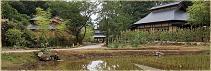 共立メンテナンス、里山を再現した湯宿「きらの里」が好評 静岡県伊東市_c0108635_1335227.jpg
