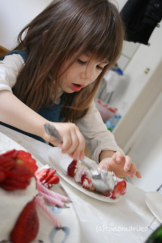 ショートケーキに夢中_c0024345_12564567.jpg