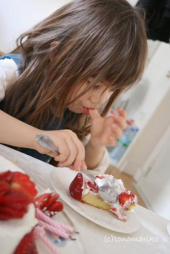 ショートケーキに夢中_c0024345_1257935.jpg