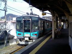 c0046846_2004433.jpg