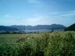 c0046846_2005332.jpg