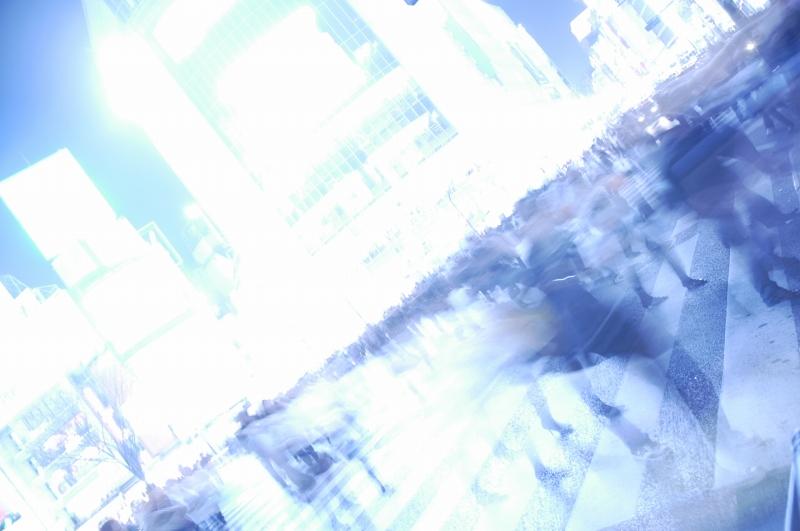 d0010052_13585887.jpg