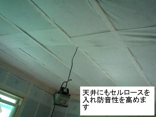 c0108065_105684.jpg