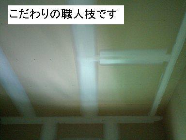 c0108065_11361730.jpg