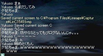 c0050383_152588.jpg
