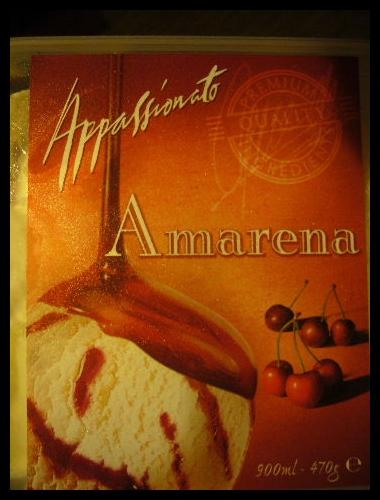 ■スーパーのアイスクリーム(PARIS)_a0014299_1831826.jpg