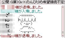 f0016099_16274843.jpg