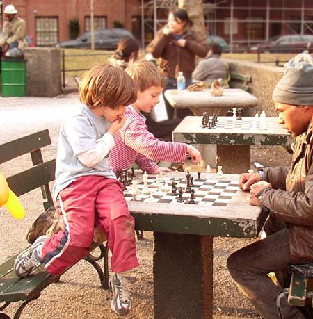 お手軽にチェスが楽しめます_b0007805_10595677.jpg