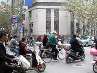 世界経済の中心、中国の動向は如何に!?_e0102836_11232258.jpg