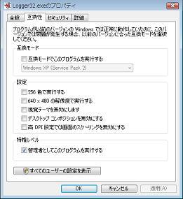 f0043768_22373646.jpg