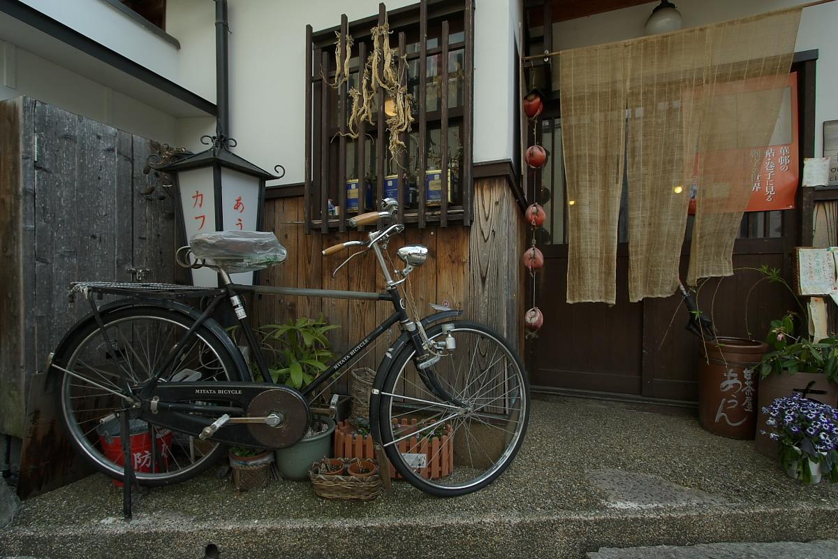 奈良町 界隈 オフ会 2_f0021869_104130.jpg