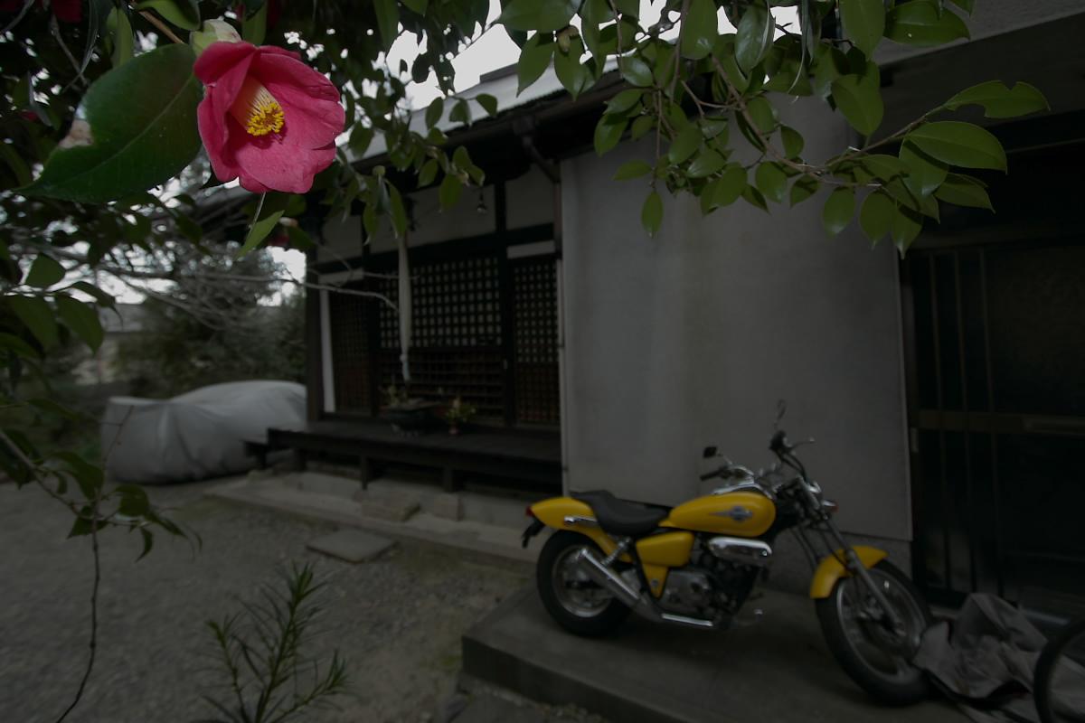 奈良町 界隈 オフ会 2_f0021869_1052649.jpg