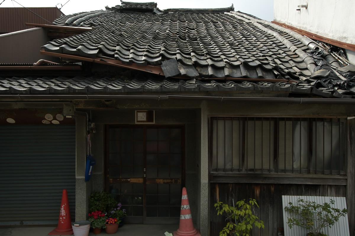 奈良町 界隈 オフ会 2_f0021869_10818100.jpg