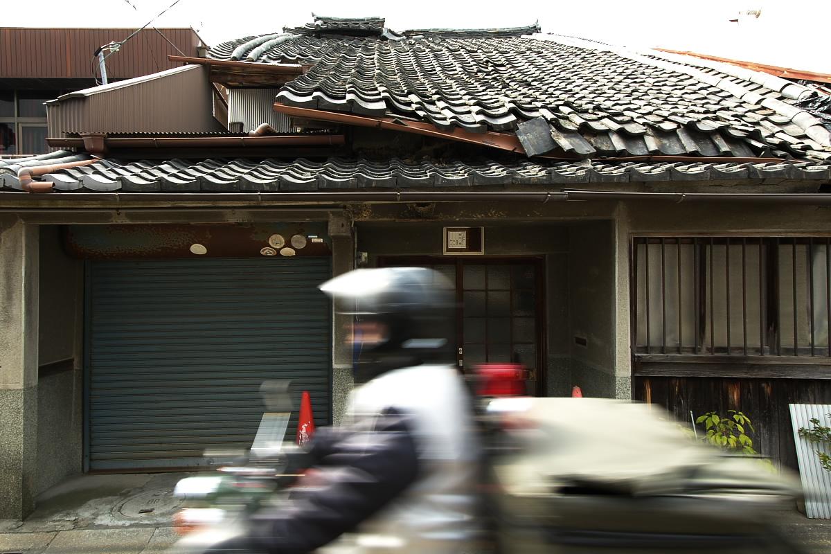 奈良町 界隈 オフ会 2_f0021869_1083451.jpg