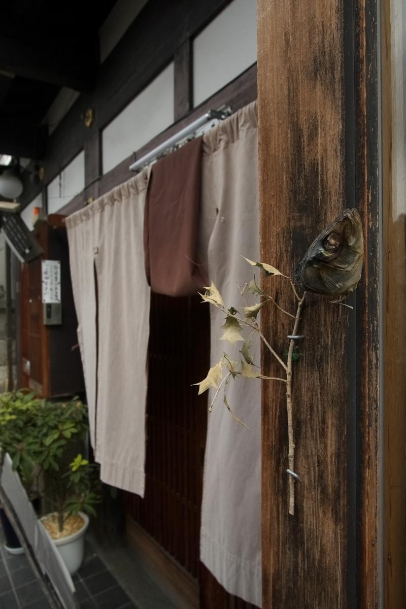 奈良町 界隈 オフ会 2_f0021869_1094552.jpg