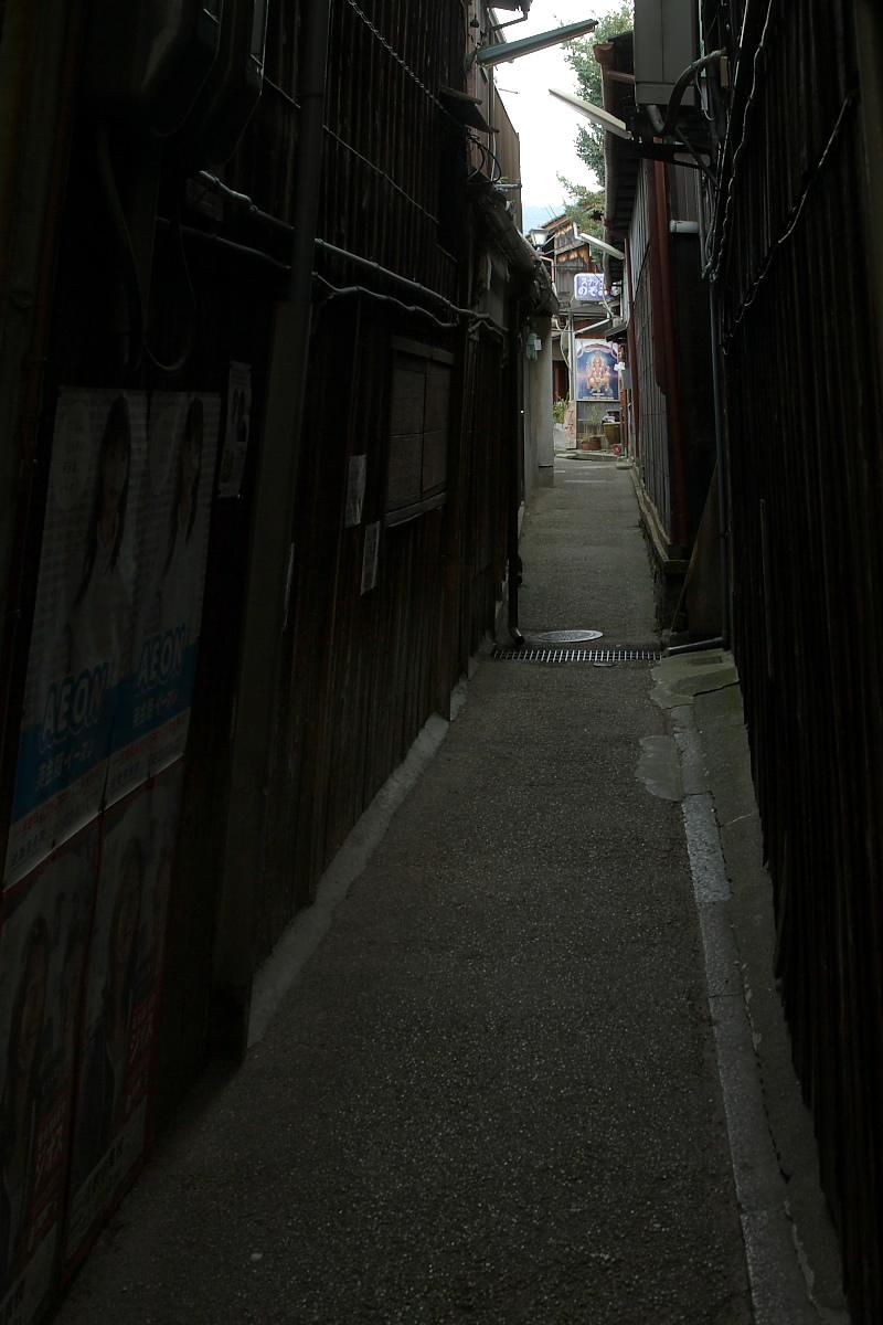 奈良町 界隈 オフ会 1_f0021869_9164643.jpg