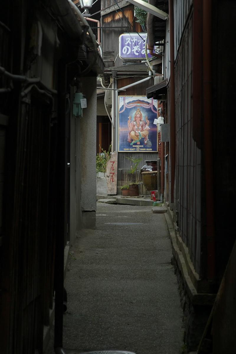 奈良町 界隈 オフ会 1_f0021869_9165850.jpg