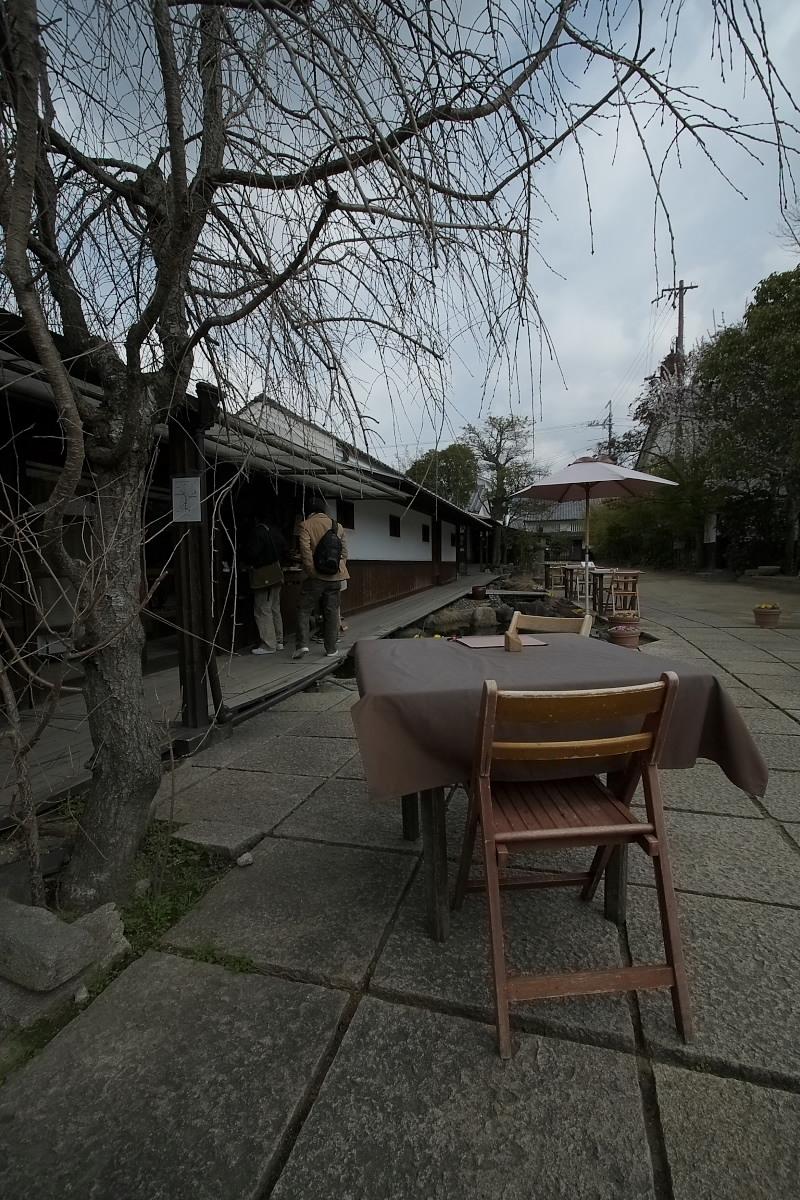 奈良町 界隈 オフ会 1_f0021869_9244676.jpg