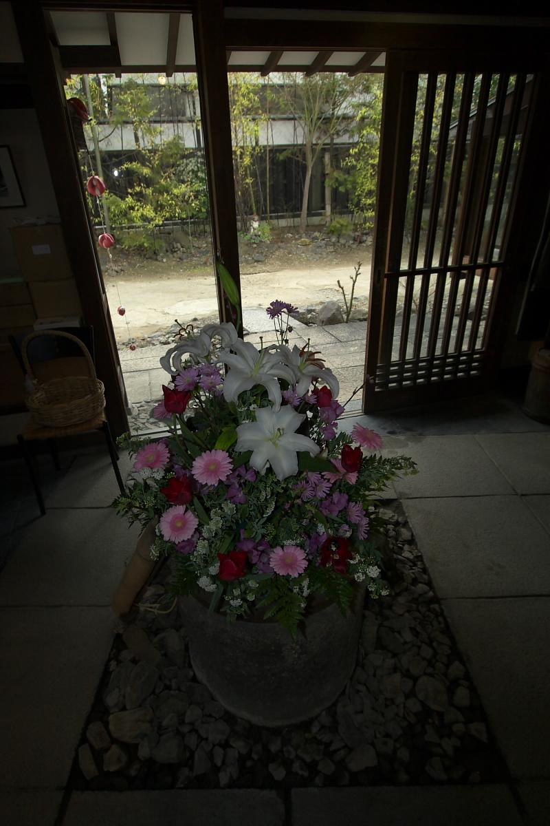 奈良町 界隈 オフ会 1_f0021869_927082.jpg