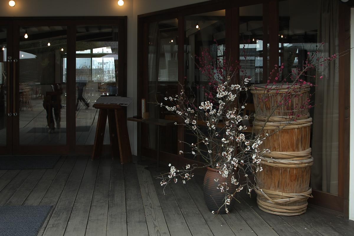 奈良町 界隈 オフ会 1_f0021869_928934.jpg