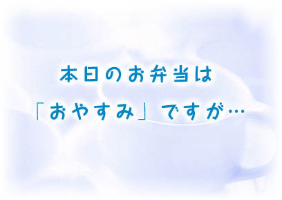 a0077685_13315559.jpg