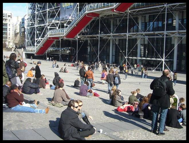 ■街角の人々(PARIS)_a0008105_851224.jpg