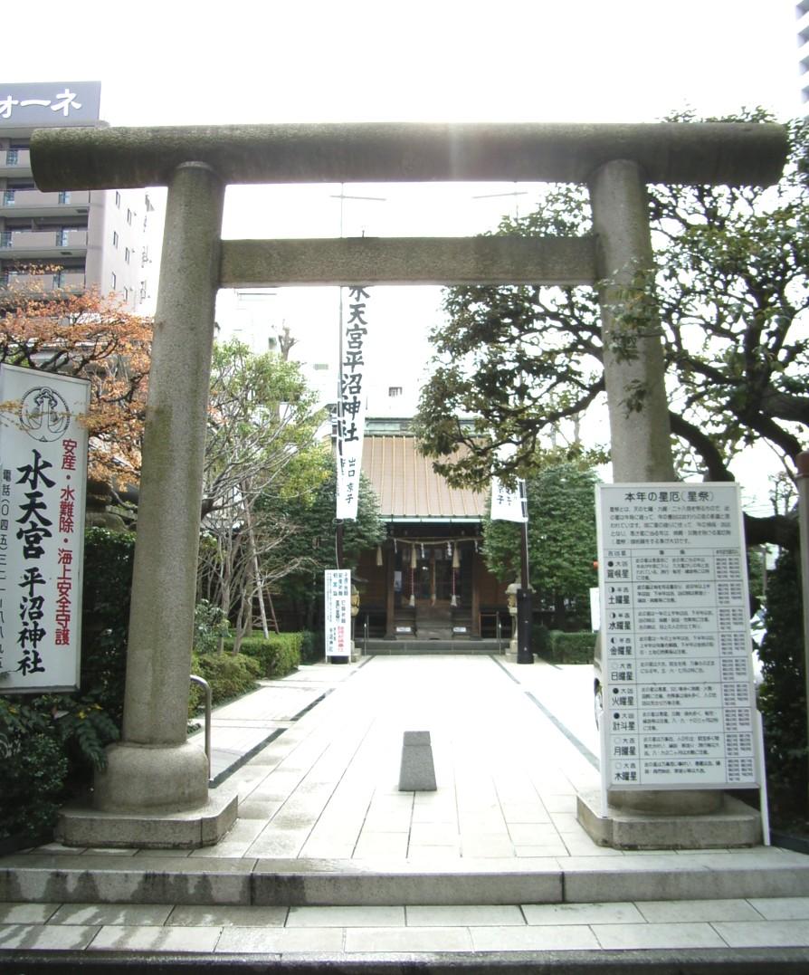 戸部→仲木戸→神奈川_d0091021_21272625.jpg