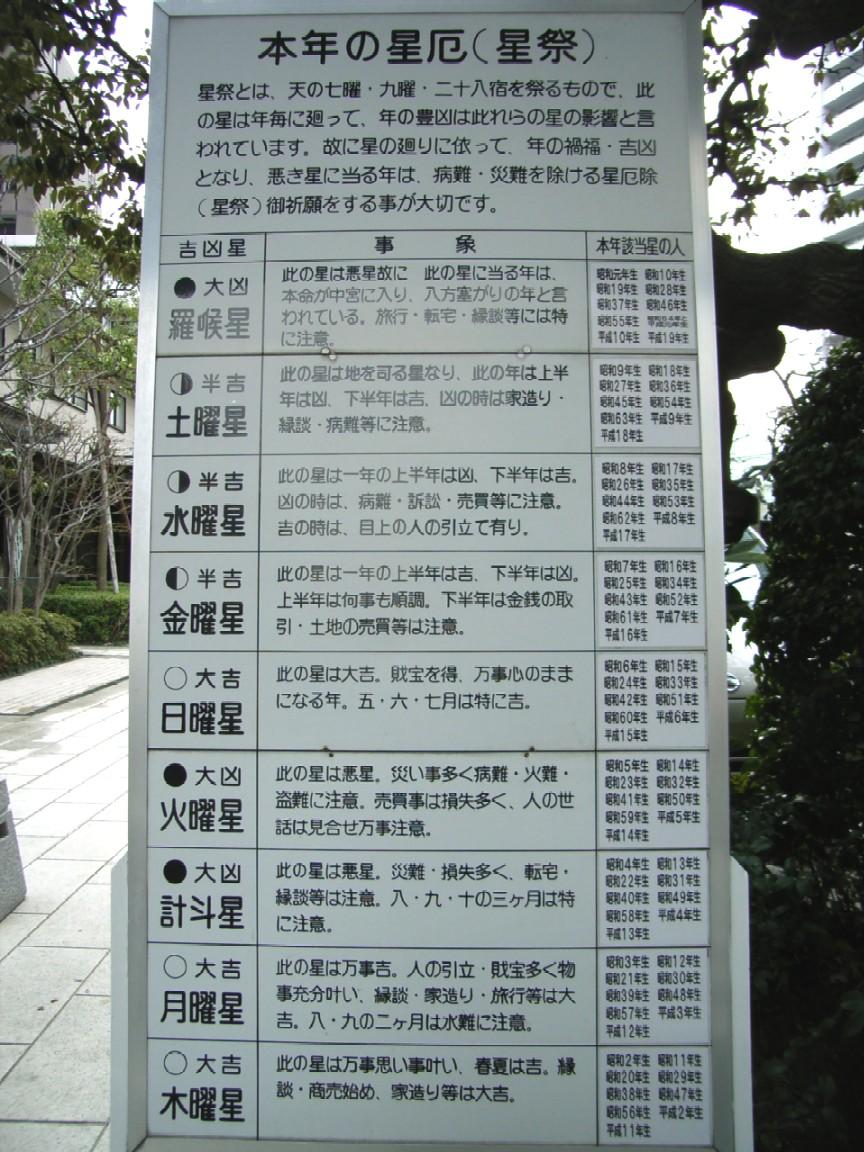 戸部→仲木戸→神奈川_d0091021_21293030.jpg