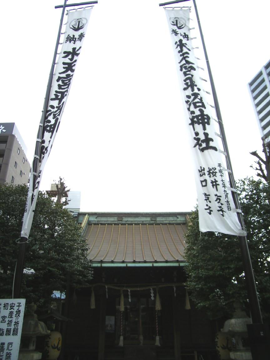 戸部→仲木戸→神奈川_d0091021_2132510.jpg